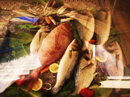 Matala Fish