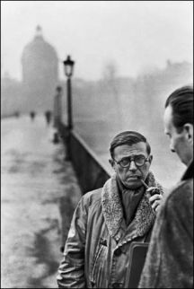 600full-jean-paul-sartre