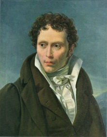 arthur_schopenhauer_portrait_by_ludwig_sigismund_ruhl_1815