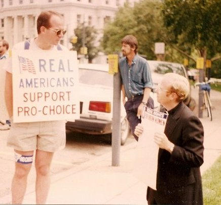 real-americans-support-pro-choice