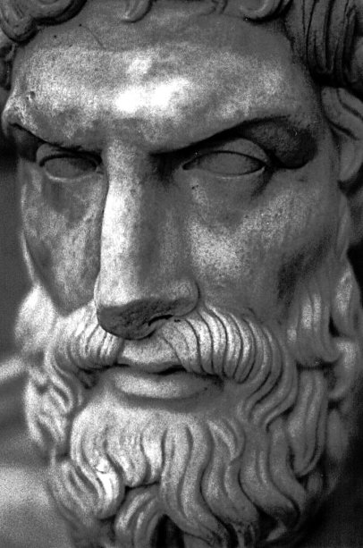 an analysis of death penalty by the famous philosopher epicurus Death is terrifying to people for many reasons: they do not know what to anticipate from death, they fear the penalty of gods, they dread not achieving certain goals or things in life, etc epicurus argues that when we die we no longer exist.