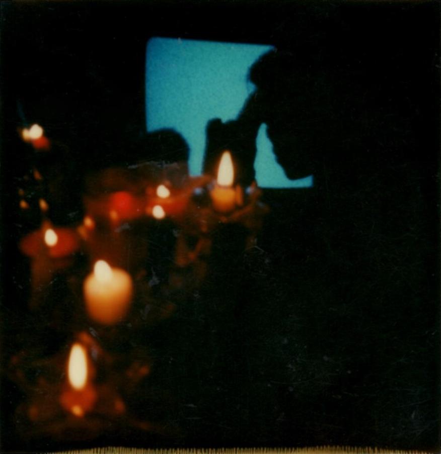 Larry, 1988