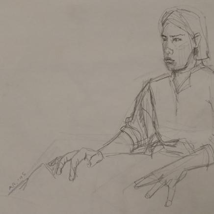 life-drawing-1994_2