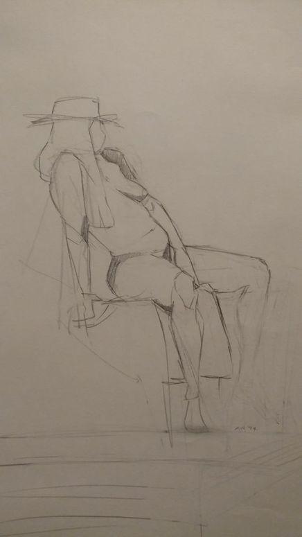 life-drawing-1994_8